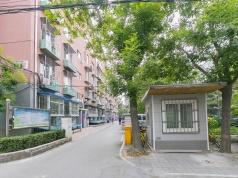 北京我爱我家垡头西里二区