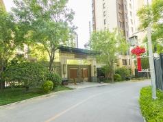 北京我爱我家泰禾拾景园