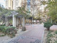 北京我爱我家朗琴园