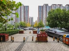 北京我爱我家爱这城二期