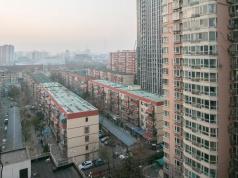 北京我爱我家明光村小区
