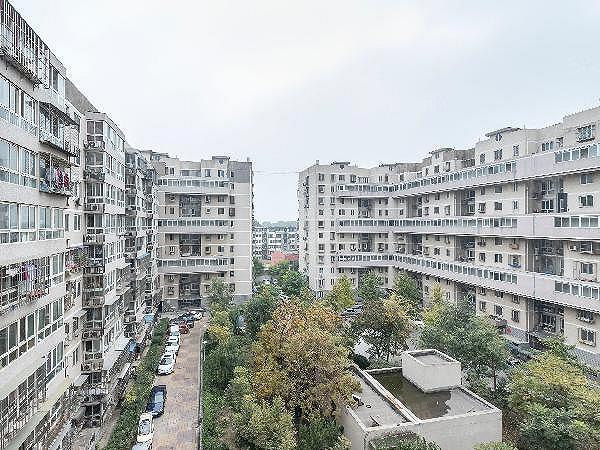 北京西宏苑