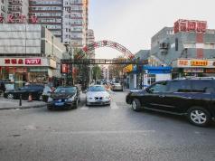 北京我爱我家八里庄南里