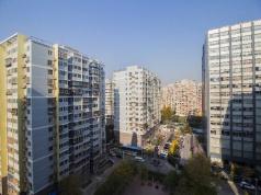 北京我爱我家畅柳园
