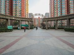 北京我爱我家都会华庭