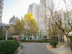北京我爱我家天兆家园