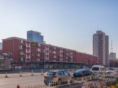北京我爱我家关东店北街