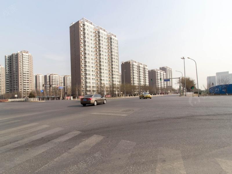 北京我爱我家南海子家园六里第4张图