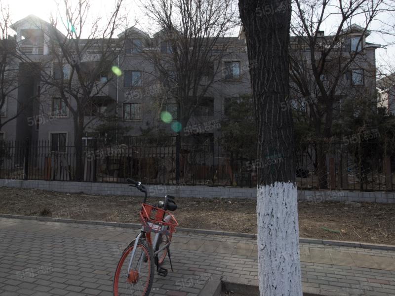 北京我爱我家瀛海名居第4张图