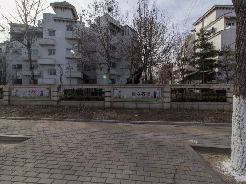 北京我爱我家瀛海名居第7张图