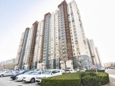 北京我爱我家双合家园D区
