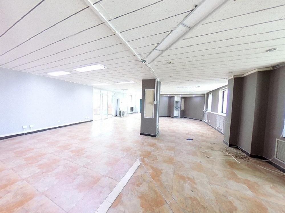 马甸桥 健德门 裕民路华展国际公寓 精装修二居长租随时看房,