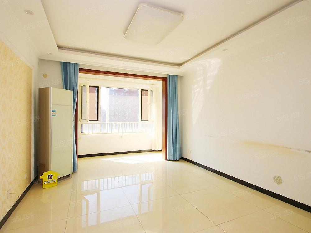 原香漫谷,3居室,中高层,自住装修