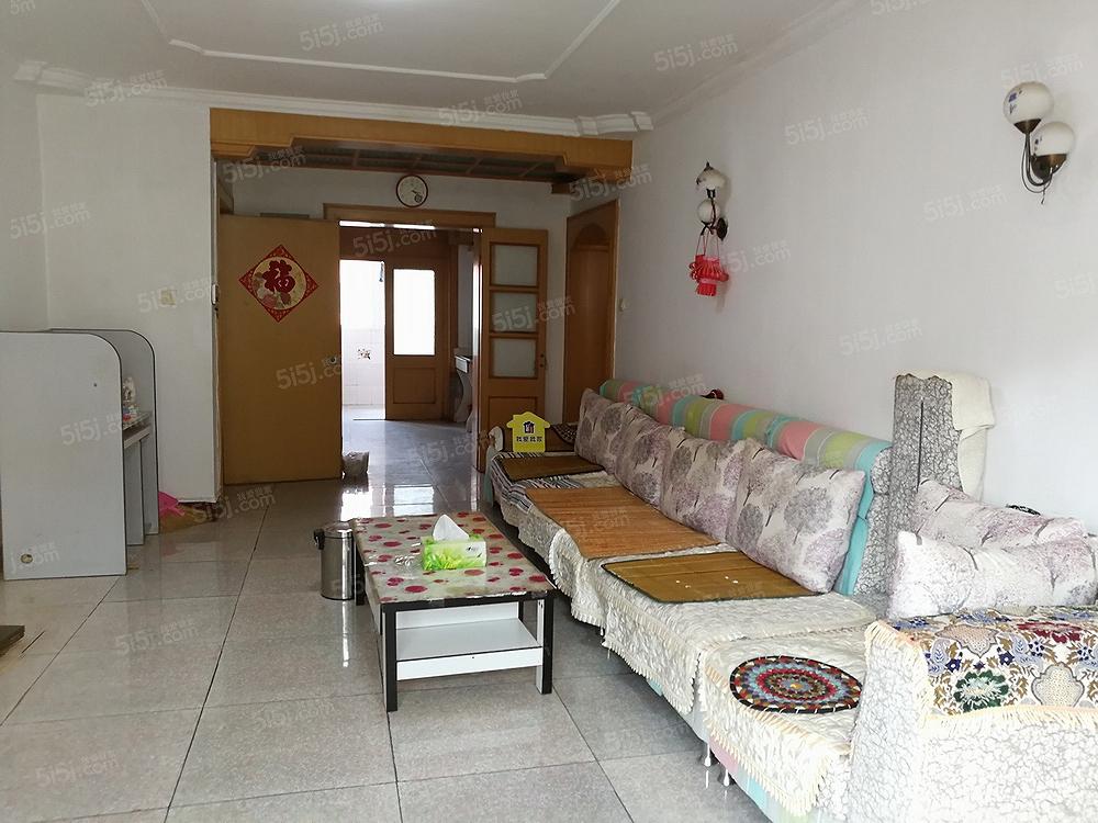 苏庄两室一厅家具家电齐全拎包入住