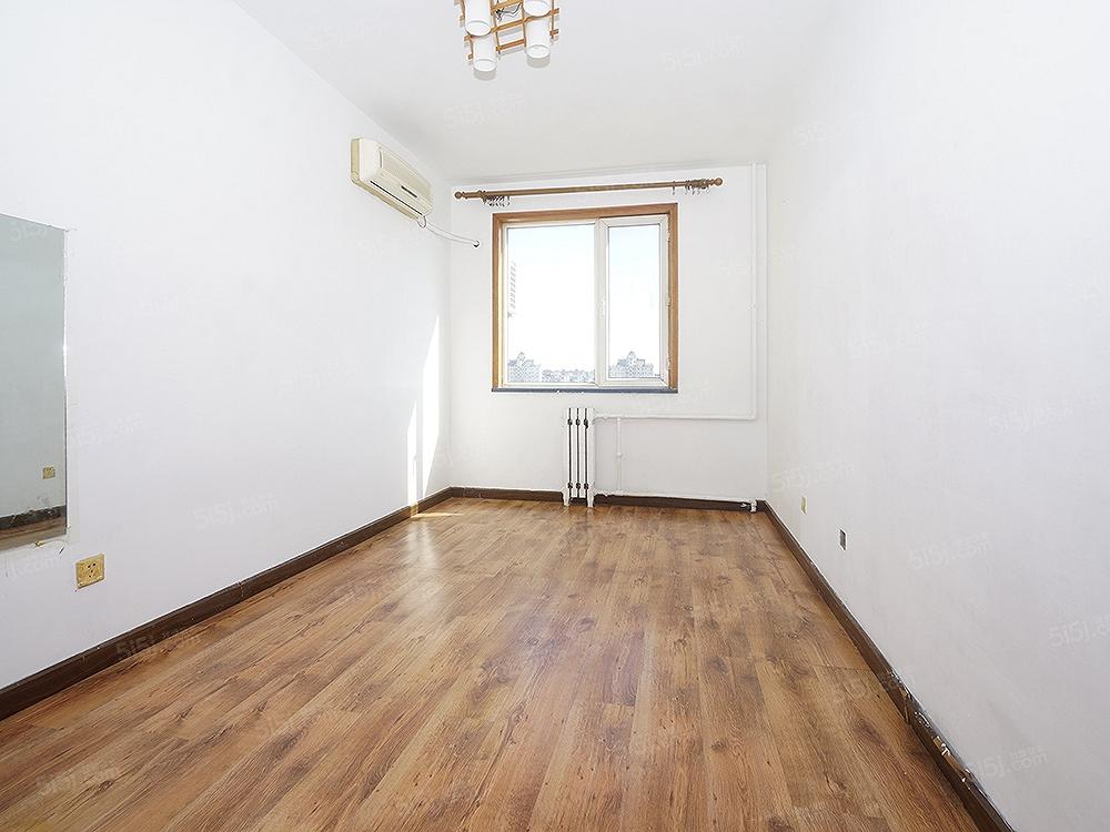 《必卖好房》天通苑西二区全南向正规两居室出售有钥匙随时看房子