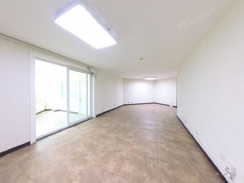 马甸桥 健德门 裕民路华展国际公寓 精装修长租随时看房