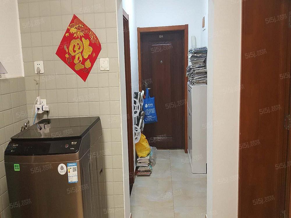 二里庄小区,低楼层,三居室