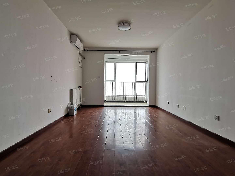 官悦欣园南全南两居室 随时看房价格可聊近地铁800米