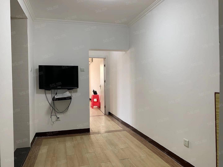整租 太平桥小区两室一厅