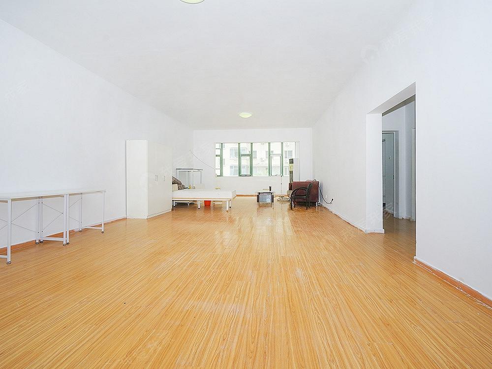单价低好房 商品房原值高只有契税  急售可以给换房周期